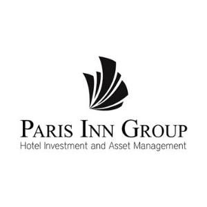 Référence DAF Paris Inn Group